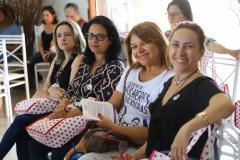 2019.04.27-VII-Encontro-de-Mulheres-Trabalhadoras_fotos-ECOM-13