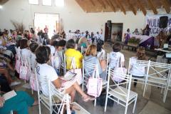 2019.04.27-VII-Encontro-de-Mulheres-Trabalhadoras_fotos-ECOM-16
