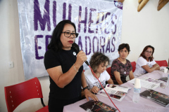 2019.04.27-VII-Encontro-de-Mulheres-Trabalhadoras_fotos-ECOM-20