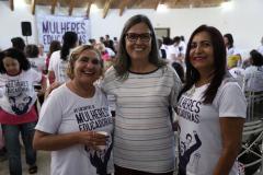 2019.04.27-VII-Encontro-de-Mulheres-Trabalhadoras_fotos-ECOM-21