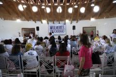 2019.04.27-VII-Encontro-de-Mulheres-Trabalhadoras_fotos-ECOM-27