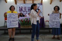2019.04.27-VII-Encontro-de-Mulheres-Trabalhadoras_fotos-ECOM-3