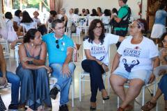 2019.04.27-VII-Encontro-de-Mulheres-Trabalhadoras_fotos-ECOM-30