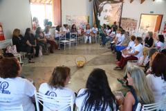 2019.04.27-VII-Encontro-de-Mulheres-Trabalhadoras_fotos-ECOM-31