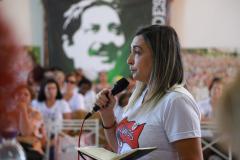 2019.04.27-VII-Encontro-de-Mulheres-Trabalhadoras_fotos-ECOM-35