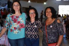 2019.04.27-VII-Encontro-de-Mulheres-Trabalhadoras_fotos-ECOM-37