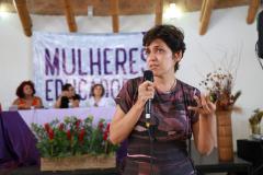 2019.04.27-VII-Encontro-de-Mulheres-Trabalhadoras_fotos-ECOM-38
