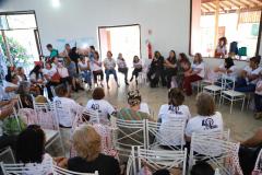 2019.04.27-VII-Encontro-de-Mulheres-Trabalhadoras_fotos-ECOM-4