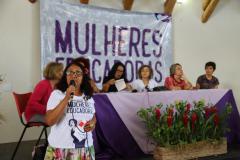 2019.04.27-VII-Encontro-de-Mulheres-Trabalhadoras_fotos-ECOM-40
