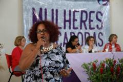 2019.04.27-VII-Encontro-de-Mulheres-Trabalhadoras_fotos-ECOM-5