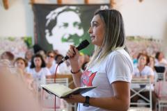 2019.04.27-VII-Encontro-de-Mulheres-Trabalhadoras_fotos-ECOM-6