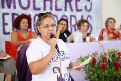 2019.04.27-VII-Encontro-de-Mulheres-Trabalhadoras_fotos-ECOM-7