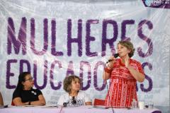 2019.04.27-VII-Encontro-de-Mulheres-Trabalhadoras_fotos-ECOM-9