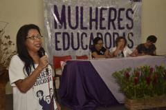 2019.04.27_ENCONTRO-MULHERES-EDUCADORAS_fotos-Deva-Garcia-134