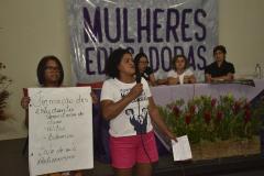 2019.04.27_ENCONTRO-MULHERES-EDUCADORAS_fotos-Deva-Garcia-137