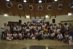 2019.04.27_ENCONTRO-MULHERES-EDUCADORAS_fotos-Deva-Garcia-139