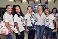 2019.04.27_ENCONTRO-MULHERES-EDUCADORAS_fotos-Deva-Garcia-140