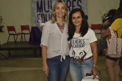 2019.04.27_ENCONTRO-MULHERES-EDUCADORAS_fotos-Deva-Garcia-142