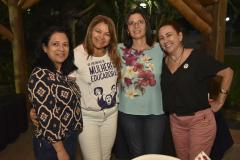 2019.04.27_ENCONTRO-MULHERES-EDUCADORAS_fotos-Deva-Garcia-144