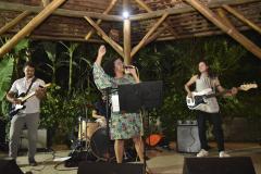 2019.04.27_ENCONTRO-MULHERES-EDUCADORAS_fotos-Deva-Garcia-146