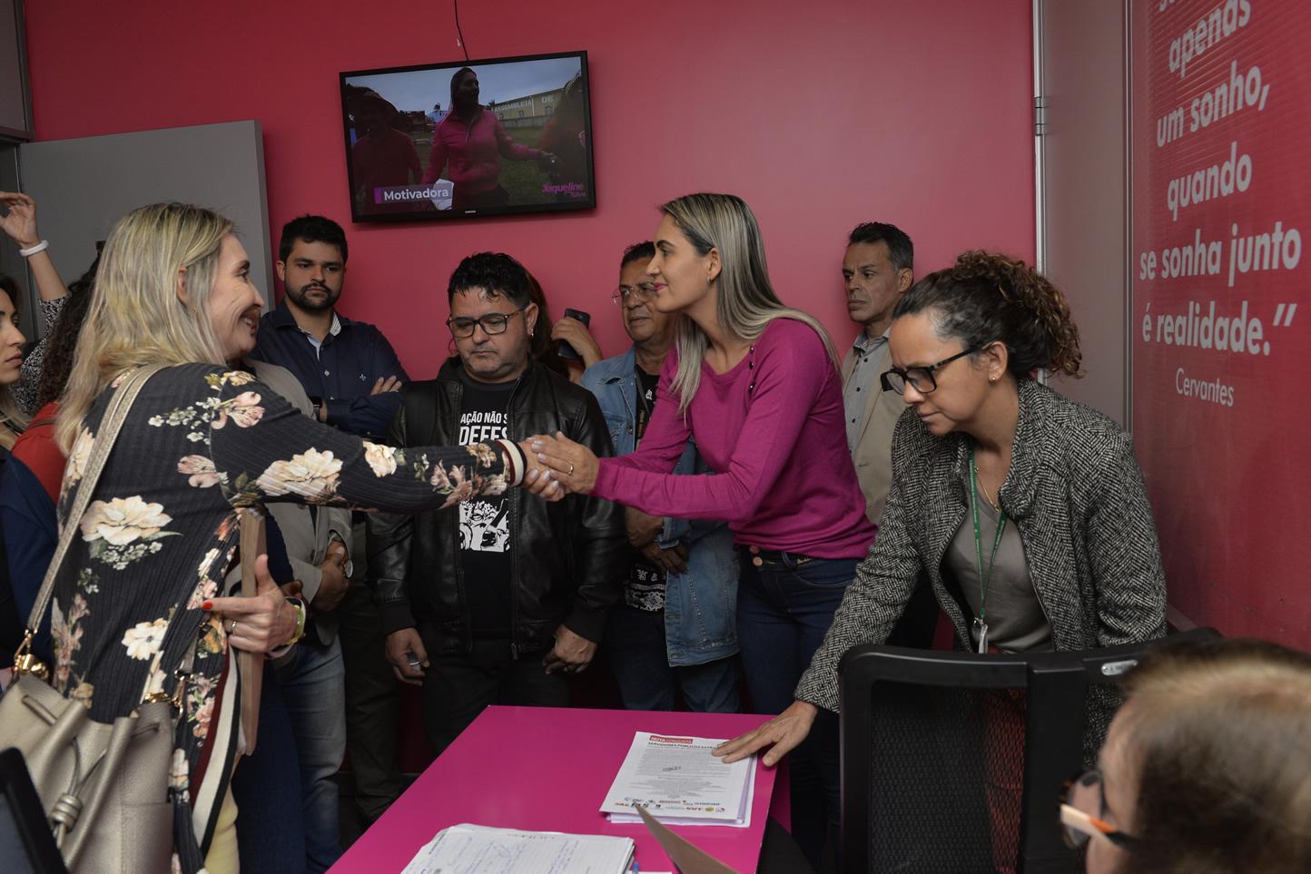 2019.06.13_Visita-aos-gabinetes-contra-o-fim-da-licenca-premio_fotos-Deva-Garcia-15