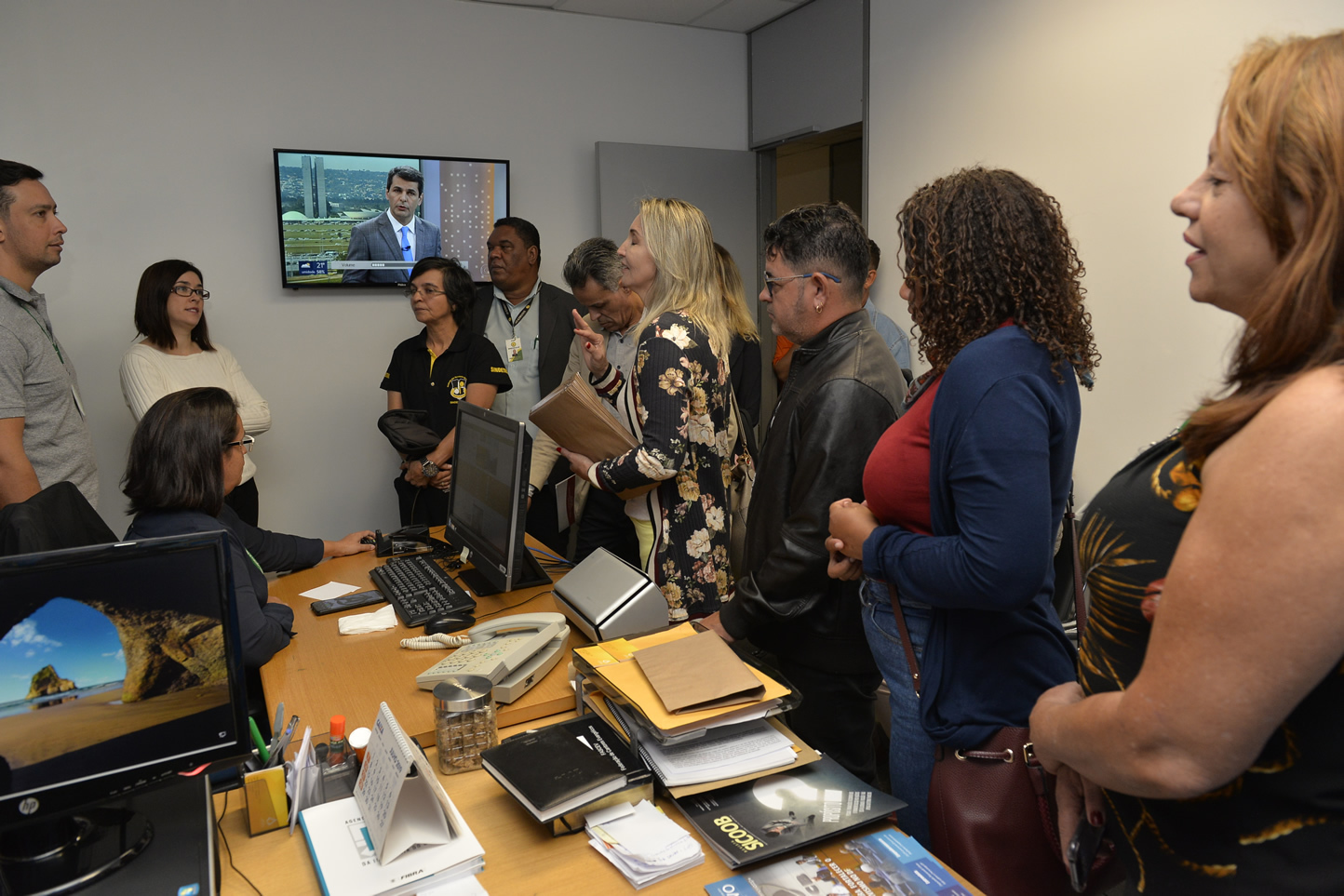 2019.06.13_Visita-aos-gabinetes-contra-o-fim-da-licenca-premio_fotos-Deva-Garcia-17