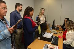 2019.06.13_Visita-aos-gabinetes-contra-o-fim-da-licenca-premio_fotos-Deva-Garcia-1