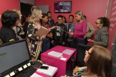 2019.06.13_Visita-aos-gabinetes-contra-o-fim-da-licenca-premio_fotos-Deva-Garcia-10