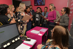 2019.06.13_Visita-aos-gabinetes-contra-o-fim-da-licenca-premio_fotos-Deva-Garcia-11