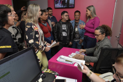 2019.06.13_Visita-aos-gabinetes-contra-o-fim-da-licenca-premio_fotos-Deva-Garcia-12