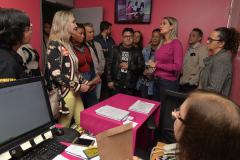2019.06.13_Visita-aos-gabinetes-contra-o-fim-da-licenca-premio_fotos-Deva-Garcia-14