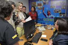 2019.06.13_Visita-aos-gabinetes-contra-o-fim-da-licenca-premio_fotos-Deva-Garcia-16