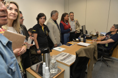 2019.06.13_Visita-aos-gabinetes-contra-o-fim-da-licenca-premio_fotos-Deva-Garcia-18