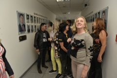 2019.06.13_Visita-aos-gabinetes-contra-o-fim-da-licenca-premio_fotos-Deva-Garcia-19