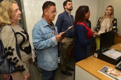 2019.06.13_Visita-aos-gabinetes-contra-o-fim-da-licenca-premio_fotos-Deva-Garcia-2