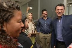 2019.06.13_Visita-aos-gabinetes-contra-o-fim-da-licenca-premio_fotos-Deva-Garcia-22