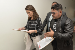 2019.06.13_Visita-aos-gabinetes-contra-o-fim-da-licenca-premio_fotos-Deva-Garcia-26