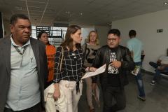2019.06.13_Visita-aos-gabinetes-contra-o-fim-da-licenca-premio_fotos-Deva-Garcia-28