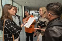2019.06.13_Visita-aos-gabinetes-contra-o-fim-da-licenca-premio_fotos-Deva-Garcia-30