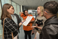 2019.06.13_Visita-aos-gabinetes-contra-o-fim-da-licenca-premio_fotos-Deva-Garcia-31