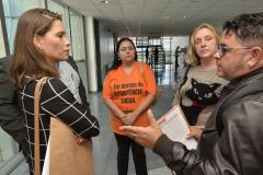 2019.06.13_Visita-aos-gabinetes-contra-o-fim-da-licenca-premio_fotos-Deva-Garcia-33