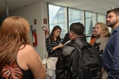 2019.06.13_Visita-aos-gabinetes-contra-o-fim-da-licenca-premio_fotos-Deva-Garcia-35
