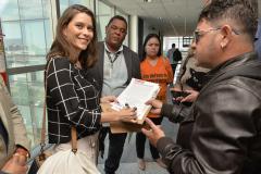 2019.06.13_Visita-aos-gabinetes-contra-o-fim-da-licenca-premio_fotos-Deva-Garcia-36