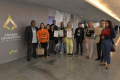 2019.06.13_Visita-aos-gabinetes-contra-o-fim-da-licenca-premio_fotos-Deva-Garcia-37