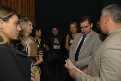 2019.06.13_Visita-aos-gabinetes-contra-o-fim-da-licenca-premio_fotos-Deva-Garcia-38