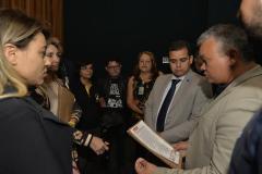 2019.06.13_Visita-aos-gabinetes-contra-o-fim-da-licenca-premio_fotos-Deva-Garcia-39