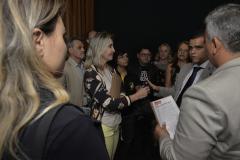 2019.06.13_Visita-aos-gabinetes-contra-o-fim-da-licenca-premio_fotos-Deva-Garcia-41