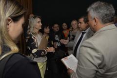 2019.06.13_Visita-aos-gabinetes-contra-o-fim-da-licenca-premio_fotos-Deva-Garcia-43
