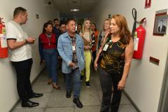 2019.06.13_Visita-aos-gabinetes-contra-o-fim-da-licenca-premio_fotos-Deva-Garcia-6