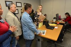 2019.06.13_Visita-aos-gabinetes-contra-o-fim-da-licenca-premio_fotos-Deva-Garcia-7